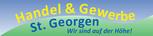 HGV St. Georgen